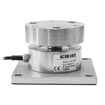 kit-celle-carico-1