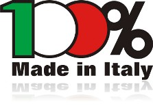 100-made-in-italy