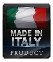 Made_In_Italy_Product