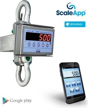 scaleapp_example
